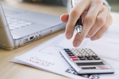 образец заявления о выплате долга по алиментам